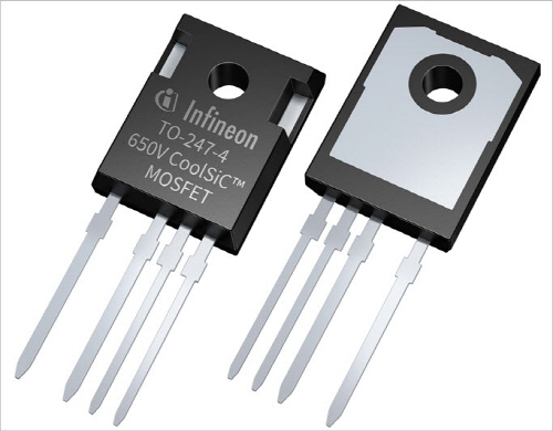 650V_CoolSiC_MOSFET_TO247-4